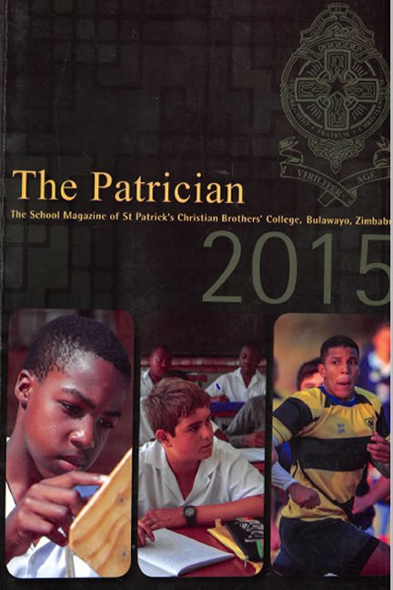 2015 schools magazine