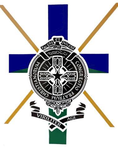 cbc college crest