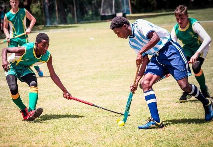 CBC Bulawayo hosts Inter CBC Tournament