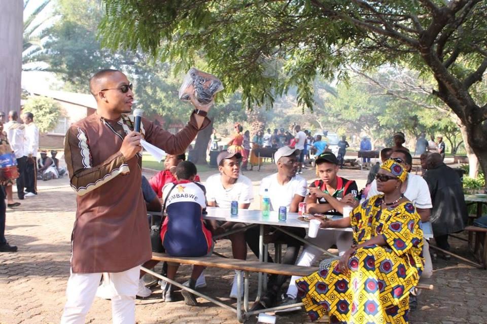 cbc-bulawayo-celebrates-africa-day1