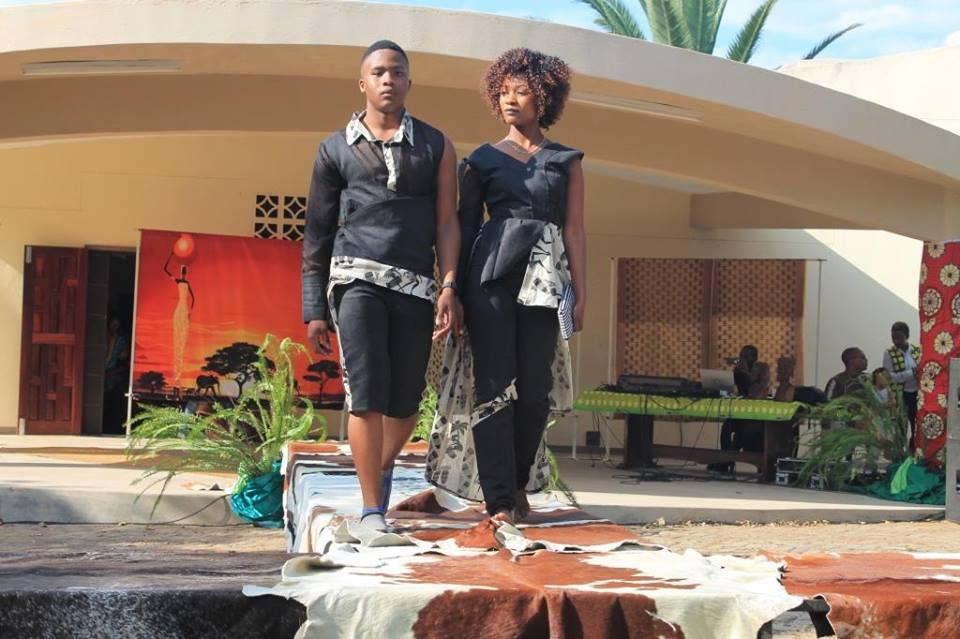 cbc-bulawayo-celebrates-africa-day11