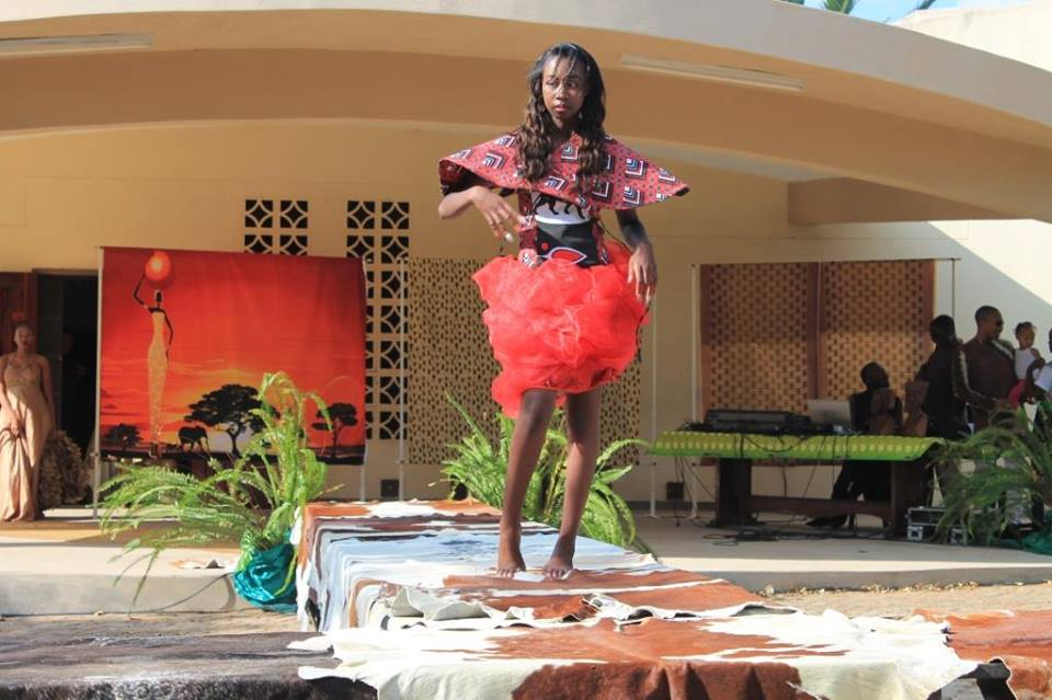cbc-bulawayo-celebrates-africa-day13