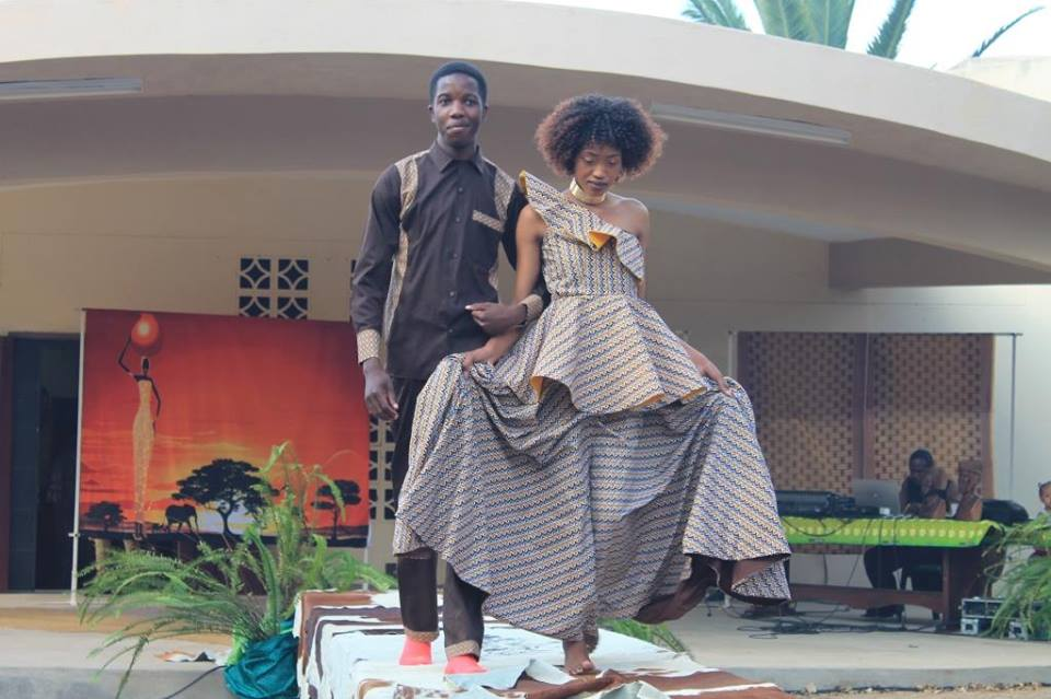 cbc-bulawayo-celebrates-africa-day14