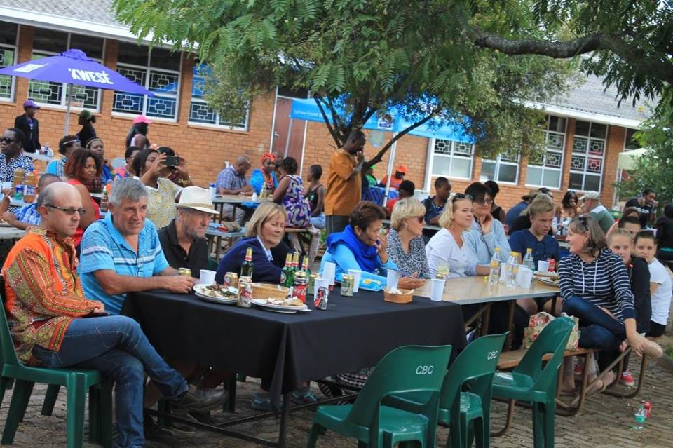 cbc-bulawayo-celebrates-africa-day2