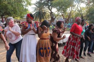 Read more about the article CBC Family Celebrates Africa Day in Style