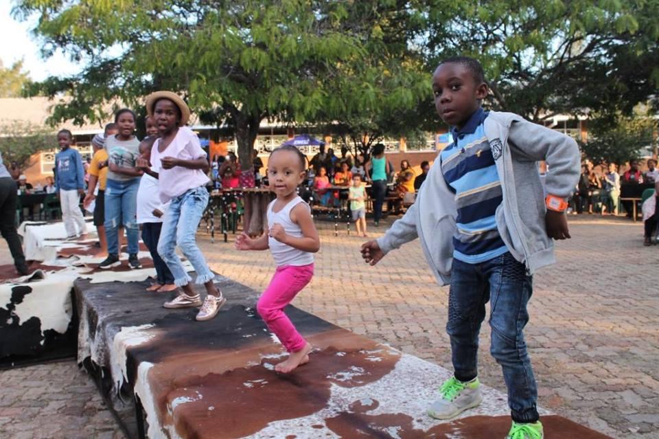 cbc-bulawayo-celebrates-africa-day4