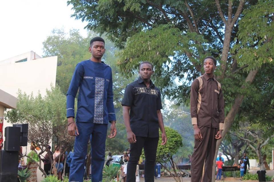 cbc bulawayo celebrates africa day in style