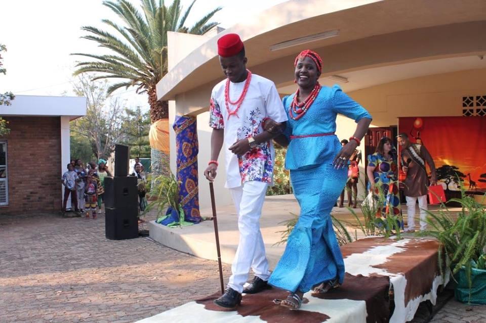 cbc-bulawayo-celebrates-africa-day6