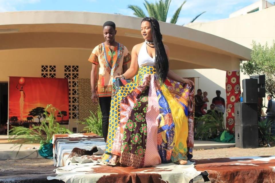 cbc-bulawayo-celebrates-africa-day8