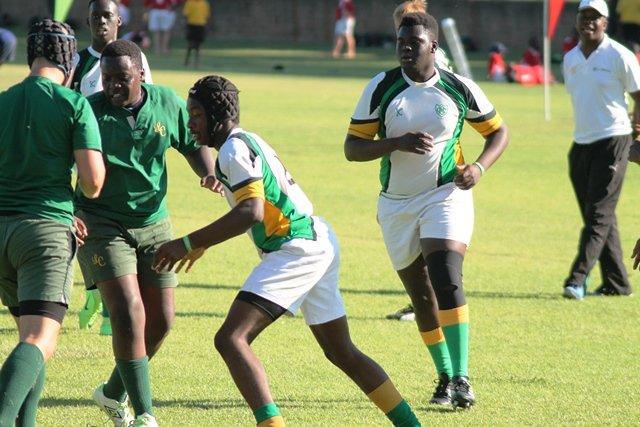 cbc-bulawayo-rugby-727