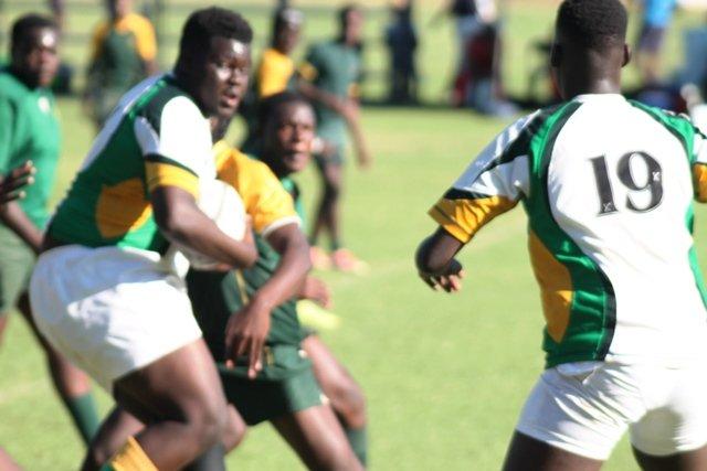 cbc-bulawayo-rugby-728