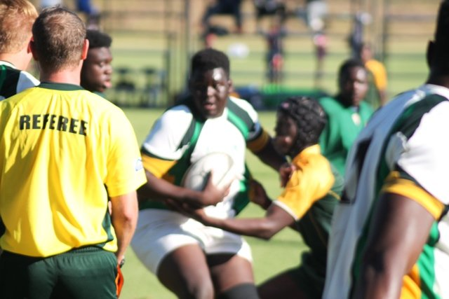 cbc-bulawayo-rugby-729
