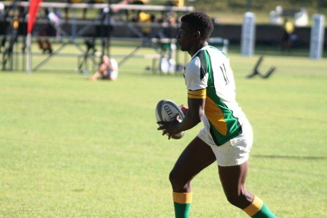 cbc-bulawayo-rugby-731