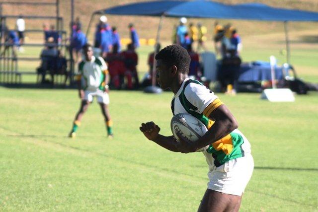 cbc-bulawayo-rugby-733