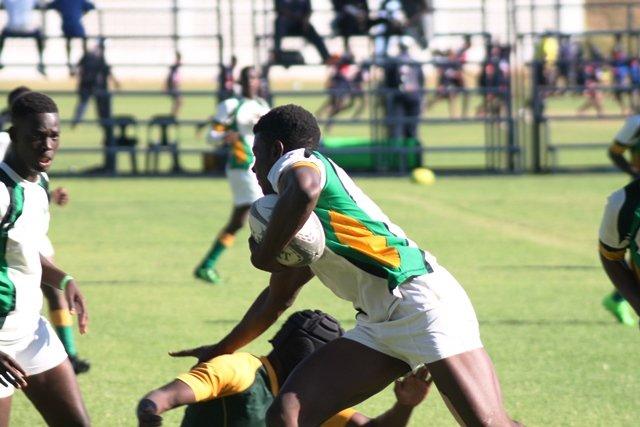 cbc-bulawayo-rugby-734