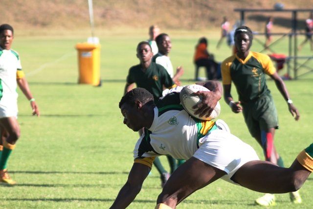 cbc-bulawayo-rugby-735