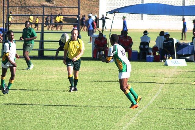 cbc-bulawayo-rugby-738