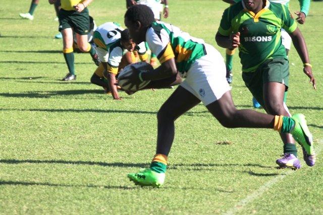 cbc-bulawayo-rugby-742