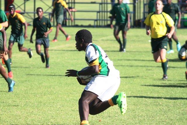 cbc-bulawayo-rugby-743