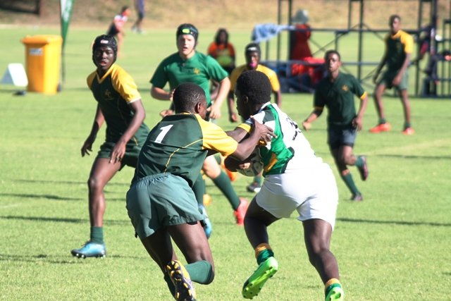 cbc-bulawayo-rugby-744