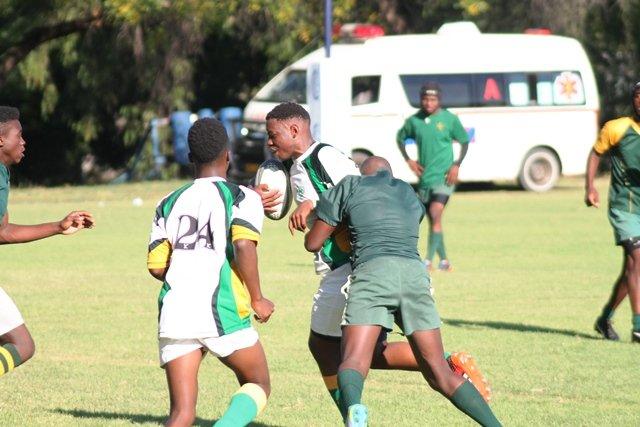 cbc-bulawayo-rugby-754