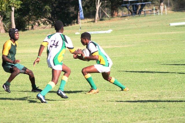 cbc-bulawayo-rugby-757