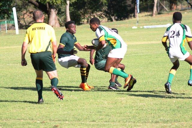 cbc-bulawayo-rugby-758
