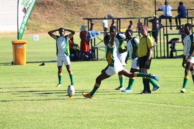 cbc-bulawayo-rugby-762