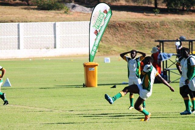 cbc-bulawayo-rugby-763