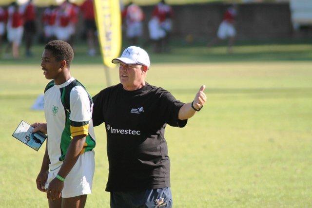 cbc-bulawayo-rugby-764