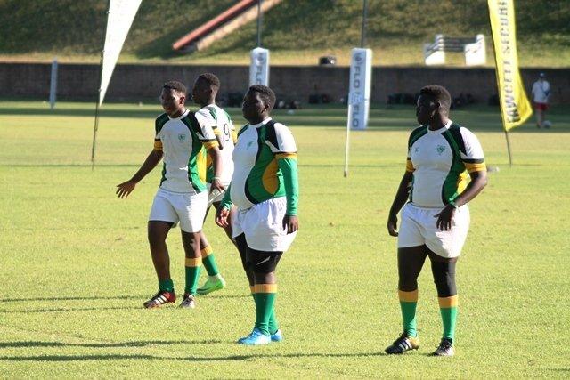 cbc-bulawayo-rugby-766