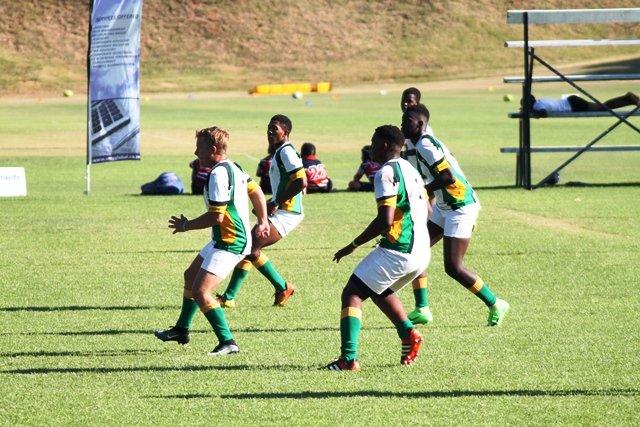cbc-bulawayo-rugby-769