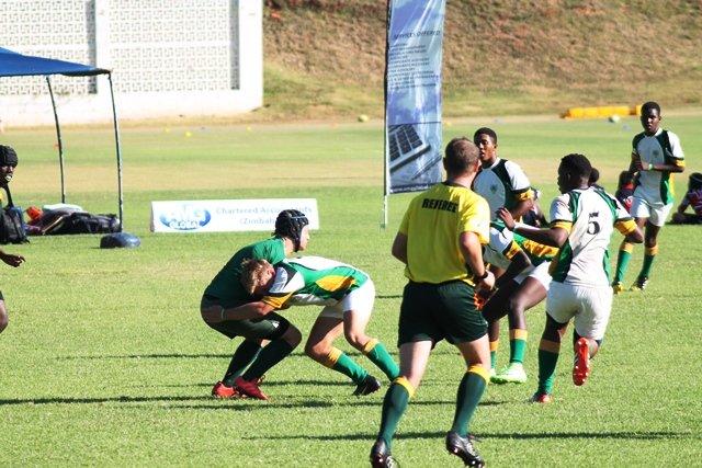 cbc-bulawayo-rugby-770