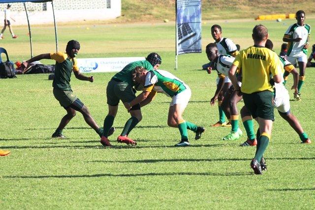 cbc-bulawayo-rugby-771