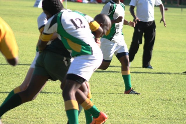 cbc-bulawayo-rugby-775
