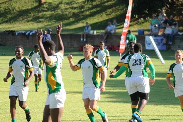 cbc-bulawayo-rugby-783