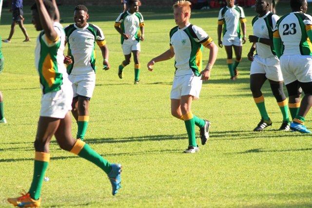 cbc-bulawayo-rugby-784