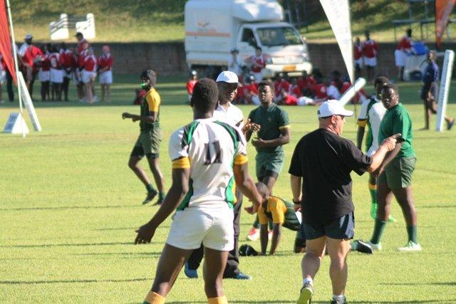 cbc-bulawayo-rugby-785