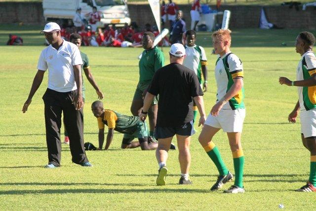 cbc-bulawayo-rugby-786