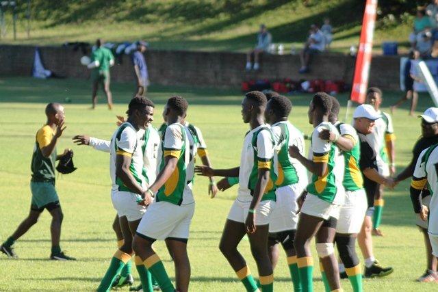cbc-bulawayo-rugby-788