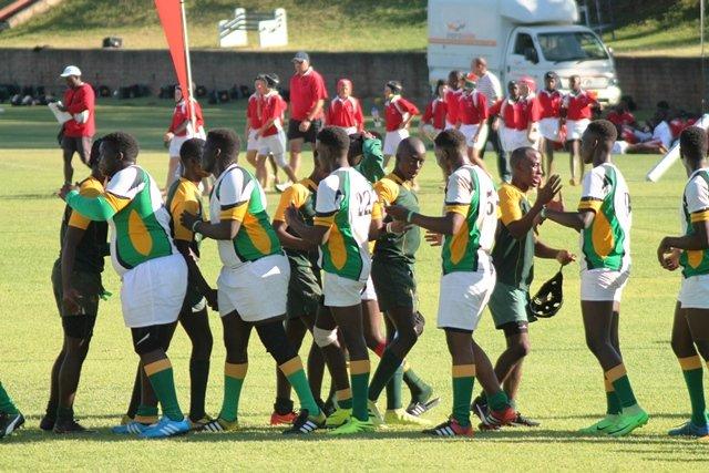 cbc-bulawayo-rugby-793