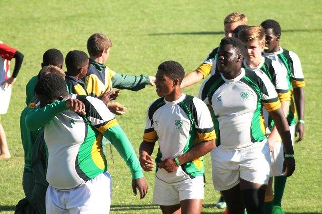 cbc-bulawayo-rugby-816