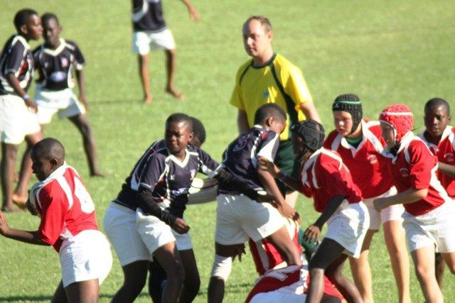 cbc-bulawayo-rugby-819