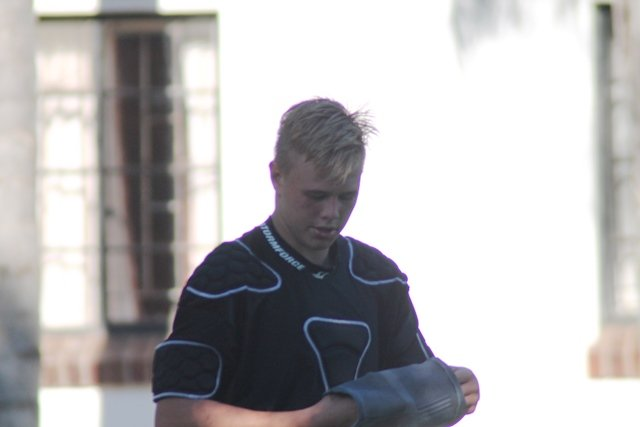 cbc-bulawayo-rugby-831