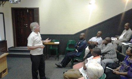 cbc-bulawayo-teachers-workshop-110105