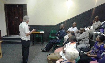 cbc-bulawayo-teachers-workshop-110112