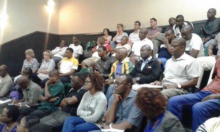 cbc-bulawayo-teachers-workshop-110119