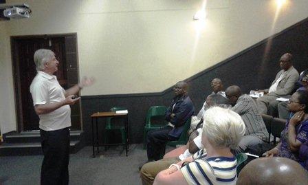 cbc-bulawayo-teachers-workshop-110211
