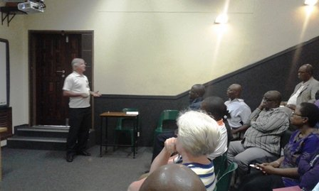 cbc-bulawayo-teachers-workshop-110609