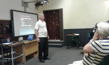 cbc-bulawayo-teachers-workshop-112602